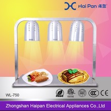 Factory Price High Performance Electric food warmer catering in home @alang@