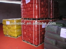 Iron Oxide Pigments Cement coatings