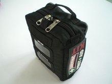 go kart kits for sale porsche cayenne body kit 4 stroke 80cc bicycle engine kit