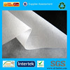 100% Virgin PP Spunbond Nonwoven Fabric for Agriculture, Industury, Upholstery, Medical