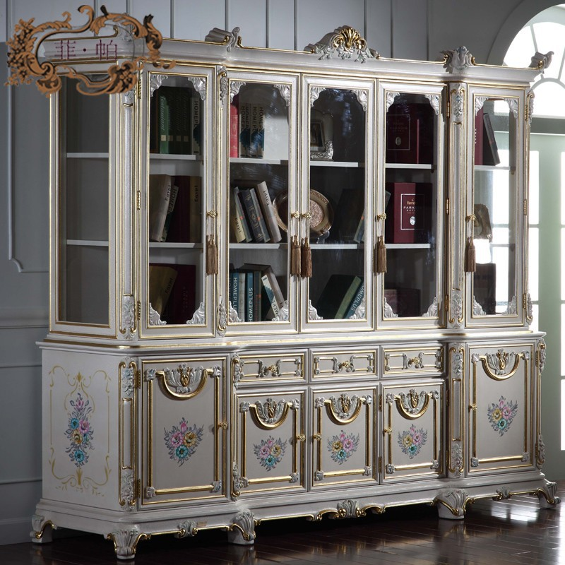 Classic Furniture Luxury Classic Home Furniture Classic