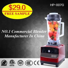 2015 New Product With CB,CE,RoHS Certifications Heavu Duty Electric High Efficiency Industrial Juicer Apple