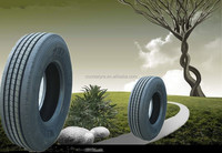 315/80R22.5 radial truck tyre manufacturer looking for partners