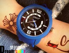 varios colores niños Marca Relojes deportivos