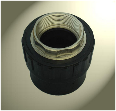 Best price fitting for water pipe line flange buy for Best pipe for water lines