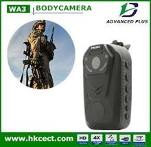 helmet mounting kit high definition video body worn cameras body worn cctv body cameras