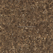 24x24 ceramic brazilian floor tile