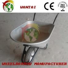 100L inner tube7 need tool to disassemble sand buggy wheelbarrow