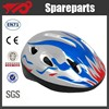 Best prices newest cross helmet/racing off-road helmet