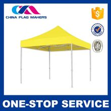 Hotsale Factory Direct Price Oem Production Tent For Fair