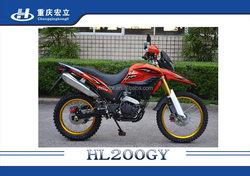 XRE 200cc motorcycle,200cc dirt bike, 200cc off road motorbike