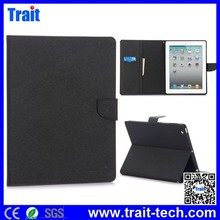 Mercury Goospery Fancy Diary Series Flip Stand Leather Case for iPad 2 3 4