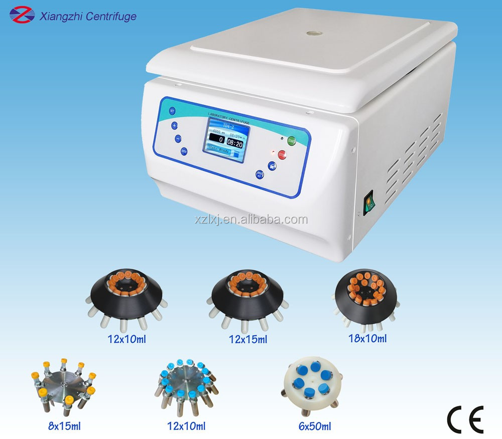 Veterinary Equipment Tabletop Centrifuge Td4 2 Buy