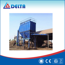 Price of welding / woodworking dust collector machine