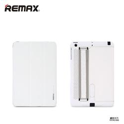 Remax Ruisi PU + PC Tablet Case for iPad mini 3