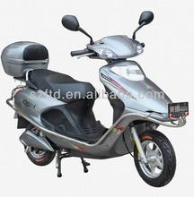 48v/60v environmental motorcycle with hide electricity battery as fuel