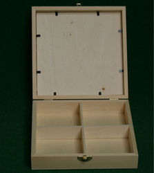 2014 High quality customized latches for wooden box
