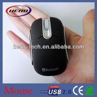 Cheap 3.0 Bluetooth Mouse Manufacturer
