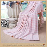 made in china towel blanket acrylic blanket blanket spain