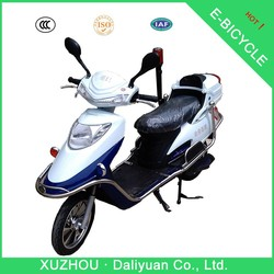 used x18 pocket bike electric for passenger