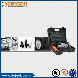 FACTORY SALE OEM/ODM Professional anti puncture tyre sealant