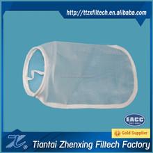 20 micron nylon filter bag