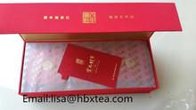 premium slimming tea/premium gift slim tea