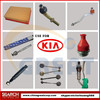High quality aftermarket peugeot spare parts