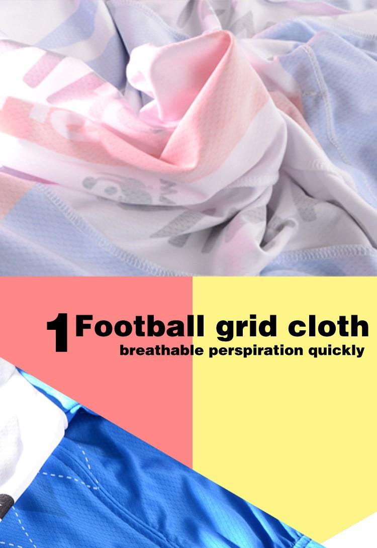2014giordana поездка на сервис подтяжки короткий набор ездить одежда набор perspicuousness быстросохнущие дышащая ткань
