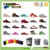 glow pigment Bronze Yellow dispersion for sneaker