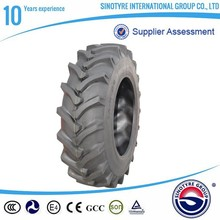 factory direct sales agricultural tyre 9.5-16 r1