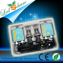 wholesale price h4 hi lo hid xenon bulb