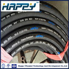 /product-gs/en853-2sn-high-quality-hydraulic-hose-reel-60286876865.html