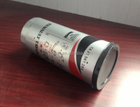 HGH QUALITY OIL FILTER 7421561284/74 20 430 751 FOR TRUCK