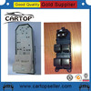 Car Top Electric Power Window Master Control Switch For Toyota Corolla 84820-12520, 84820-42190