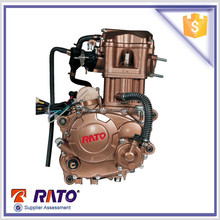 Highly competitive price motorcycle engine wholesale
