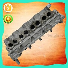 Auto parts Hyundai Sonata 2.0CRDI engine Cylinder head D4HA D4FA 22100-27902