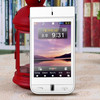 best selling china mobile cell phone made in china low-price-china-mobile-phone M-HORSE W9600