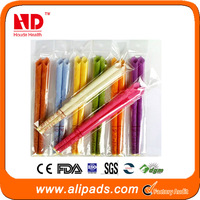 Hot sale ear wax candles for sale