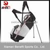 New products 2014 new design golf stand bag/custom make golf bag