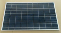 New designed solar panel for sale 75w solar panel price solar cells for sale direct china