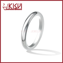 guangzhou jewelry factory sex toy for boys cock ring 14k gold with low price
