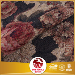 Designer fabric supplier Upholstery fabric supplier Modern Yarn dye sofa cover fabric