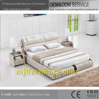 New style top sell promotion folding sofa bed