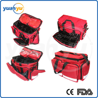 Hot Selling First aid bag ultra ems bag