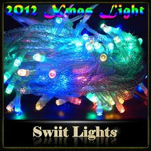 Super Deal For Bulk Outdoor Christmas Lights