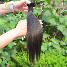 unprocessed virgin brazilian hair original brazilian human hair no chemical processed blossom bundles virgin hair