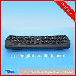 Cheapest Hotsell 360 rotary wireless keyboard 3.0