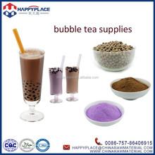 pearls bubble tea, bubble tea supplies, bubble tea powder mix