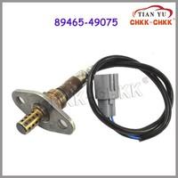 234-4215 Oxygen Sensor O2 Sensor For LEXUS RX300 99 - 03 TOYOTA HIGHLANDER 89465-49075